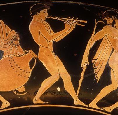 Perseus:image:1992.07.0270