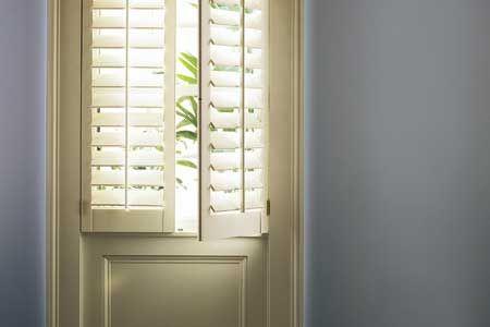 17 Best Ideas About Interior Shutters On Pinterest Shutter Blinds Indoor Window Shutters And