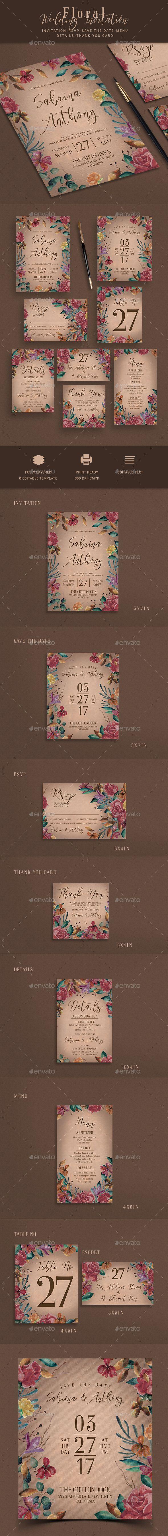 card templates for wedding invitation%0A Wedding Invitation