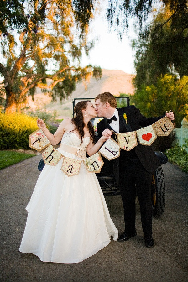 Camarillo Wedding at Maravilla Gardens from Jen