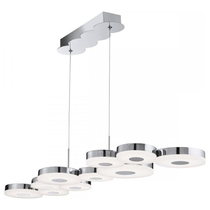 136 best ceiling lights by dushka ltd london uk images on searchlight 60210 10cc superb quality led 10 disc bar light frosted acrylic shades from aloadofball Images