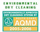 http://mrdrycleaner.com/services/dry-cleaning/ dry cleaning santa monica  Dried out cleansing has ended up being a dire need connected with the people.