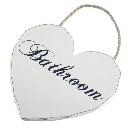 24 Best Bathroom Accessories Images On Pinterest