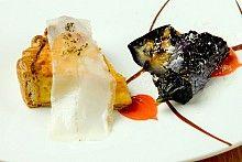 KIOKITA - 日本橋・京橋. イタリア料理(イタリアン) : 画像ギャラリー [料理王国デイリーグルメ]
