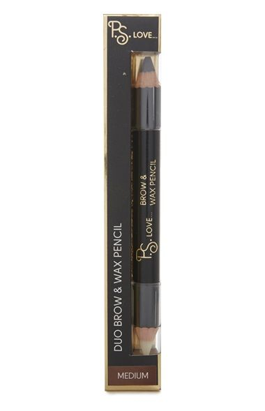 Get browsing for your best brows yet.