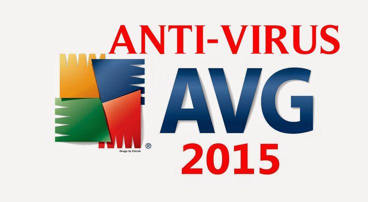 ✔ DESCARGAR e INSTALAR AVG ANTIVIRUS 2015 GRATIS | Sirve para Windows 10...