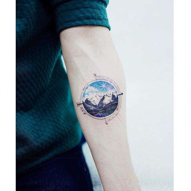 Best 25+ Guam tattoo ideas on Pinterest  Best 25+ Guam t...