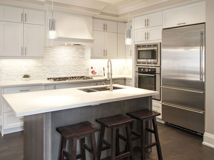 1000 ideas about grey slate bathroom on pinterest for Slate grey kitchen cabinets