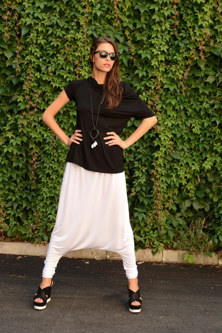 10+ Irresistible Womens Fashion Formal Ideas - #fashion #Formal #ideas #irresistible #womens -