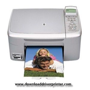 HP PSC 1608 All-in-One Printer Driver Downloads and HP p.C.1600 printer series Support For Windows 10, windows 8.1, windows 8, windows 7, and Macintosh.