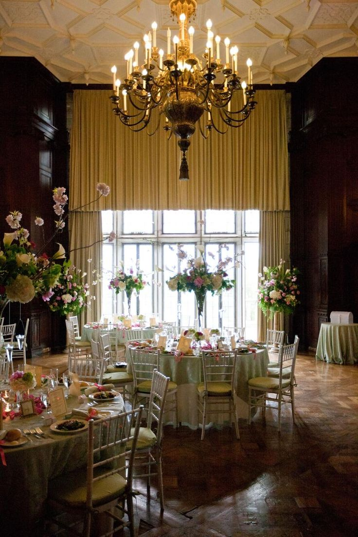 wedding reception venues cost%0A Reid Castle at Manhattanville Weddings  Price out and compare wedding costs  for wedding ceremony and reception venues in Purchase  NY