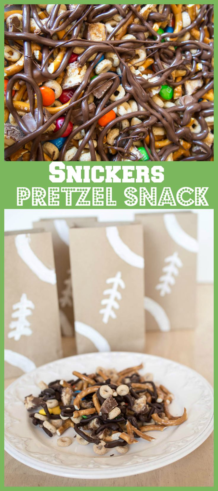 89 best Football Watch Party & Tailgate Ideas images on Pinterest