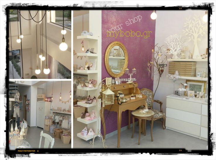 mybobo...myshop....your shop!!!