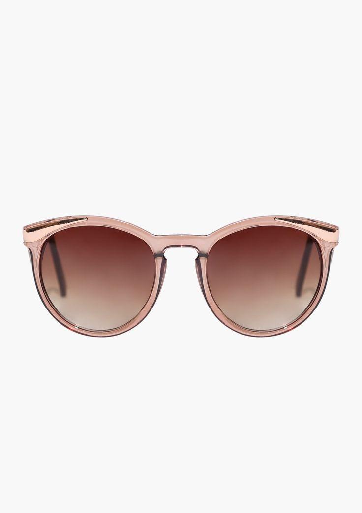 Best sunglass deals toronto