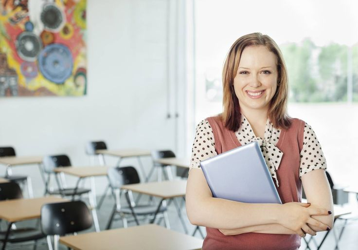 Any teacher searching for a job must weigh the pros and cons of teaching in a public school vs. a private school as both offer unique opportunities.