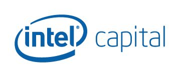 Intel Capital investira u budućnost automobilskih tehnologija http://www.personalmag.rs/opusteno/tehno-nauka/intel-capital-investira-u-buducnost-automobilskih-tehnologija/