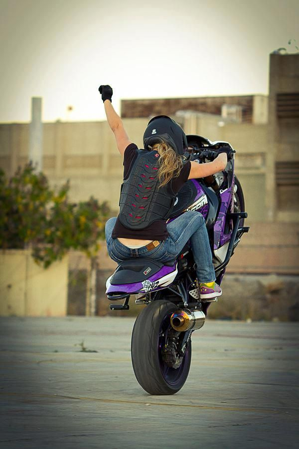 17 Best Ideas About Purple Motorcycle On Pinterest