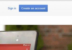 Gmail Login - Gmail.com Login -  Gmail Sign in Account