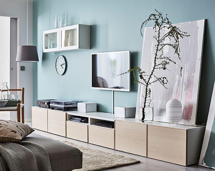 schones kabelabdeckung wohnzimmer spektakuläre bild und acccebcba