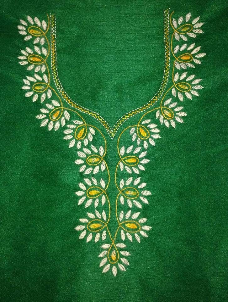 Embroidery Neck Desgin Embroidery Neck Designs Embroidery Designs Hand Embroidery Designs,Design Your Own Phone Case Template