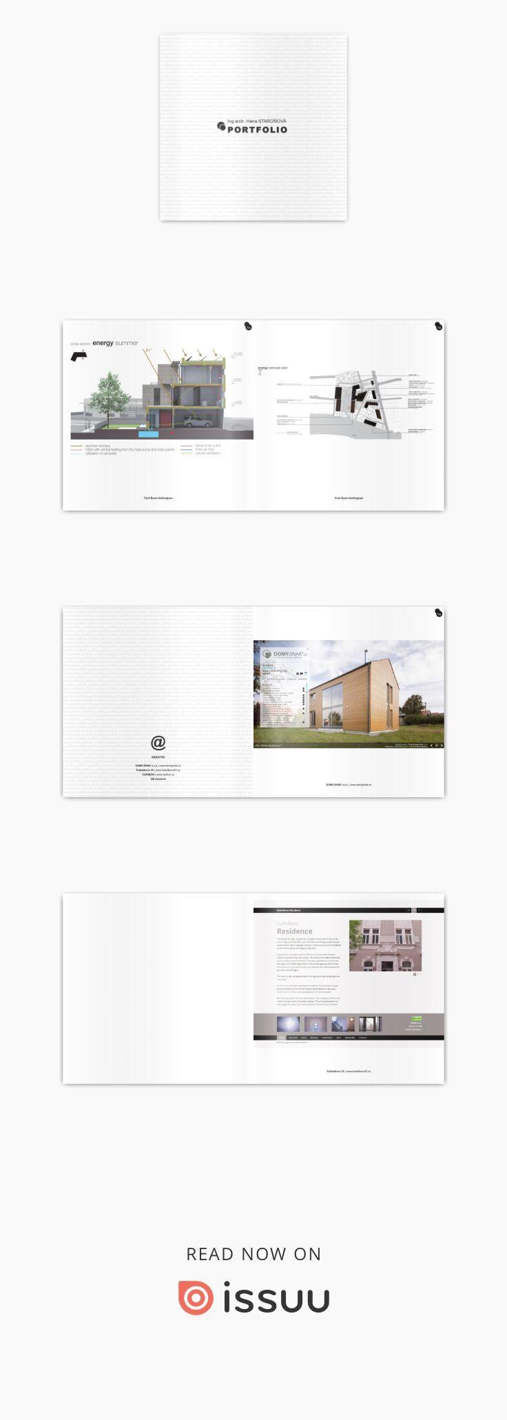 140220 portfolio eng