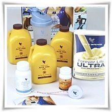 Clean - 9 Vanilla | Αποτοξίνωση και Αδυνάτισμα της Forever Living Products. #ForeverLivingProducts    #AloeVera #weightloss
