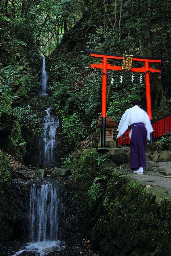 All about Japan,samurai & life.
