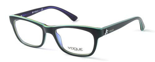 Rame pentru ochelari de vedere Vogue | Vogue Eyewear