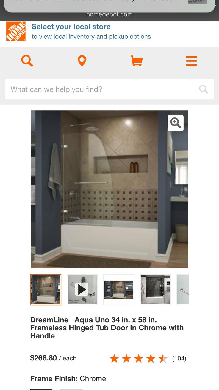 Tolle Küche Und Bad Designer Gehalt Home Depot Fotos - Ideen Für Die ...