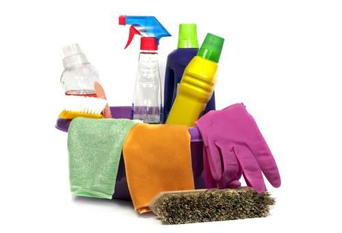 Advantages of Carpet Cleaning Services   http://goarticles.com/article/Advantages-of-Carpet-Cleaning-Services/8172175/