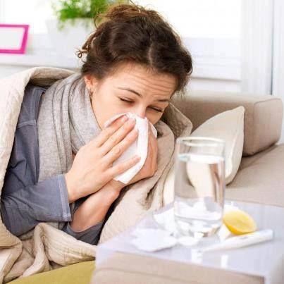 Gyógyulj gombákkal! : Influenzajárvány és következményei! http://kisnezsuzsanna.ganodermakave.hu/termekek http://kisnezsuzsanna.ganodermakave.hu/ganoderma  http://coffeewonder.dxnnet.com/ http://dxnzsuzsicoffee.mydxn.net/?lan.