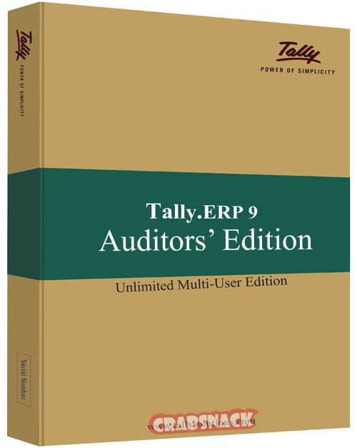 tally erp 9 free  with crack for windows 7 32 bit