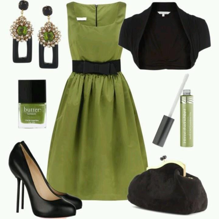 Modest dress .... Beautiful love it