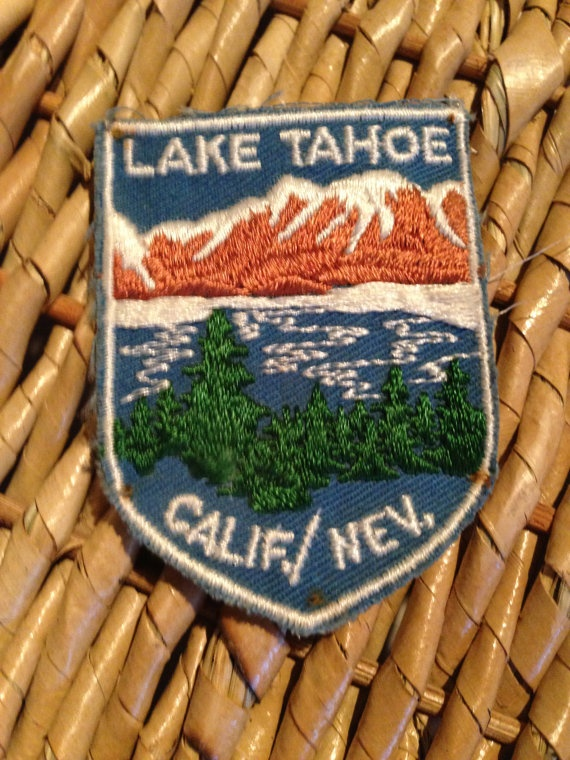 south lake tahoe single christian girls Welcome to lake tahoe christian fellowship a church in beautiful south lake  tahoe a place to belong, learn, grow & thrive.