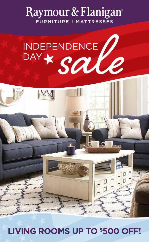 mckinley sofa get to know r f sofa living room decor room rh pinterest com