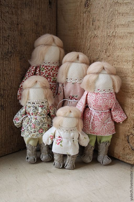 """Купить Народные русские куклаки """"Дорога мужественности"""" - народные куклы, мужчина, мальчик, юноша, взрослый"""