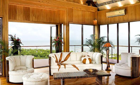 Google Image Result for http://www.designwagen.com/wp-content/uploads/2010/03/Luxury-Exotic-Hardwood-Home-Living-Room-Furniture-Pasific-Green-Isle-D-Palm.jpg
