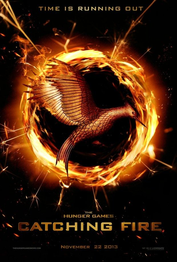 suzanne collins the hunger games mockingjay pdf free