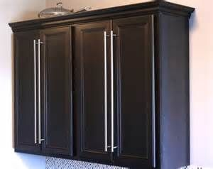 Perfect Cleaning Kitchen Cabinet Doors   The Best Image Search