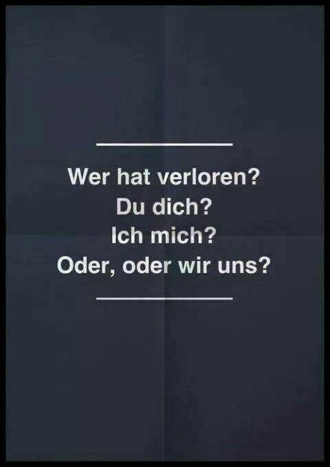 Best 25 German Quotes Ideas On Pinterest Best Poems