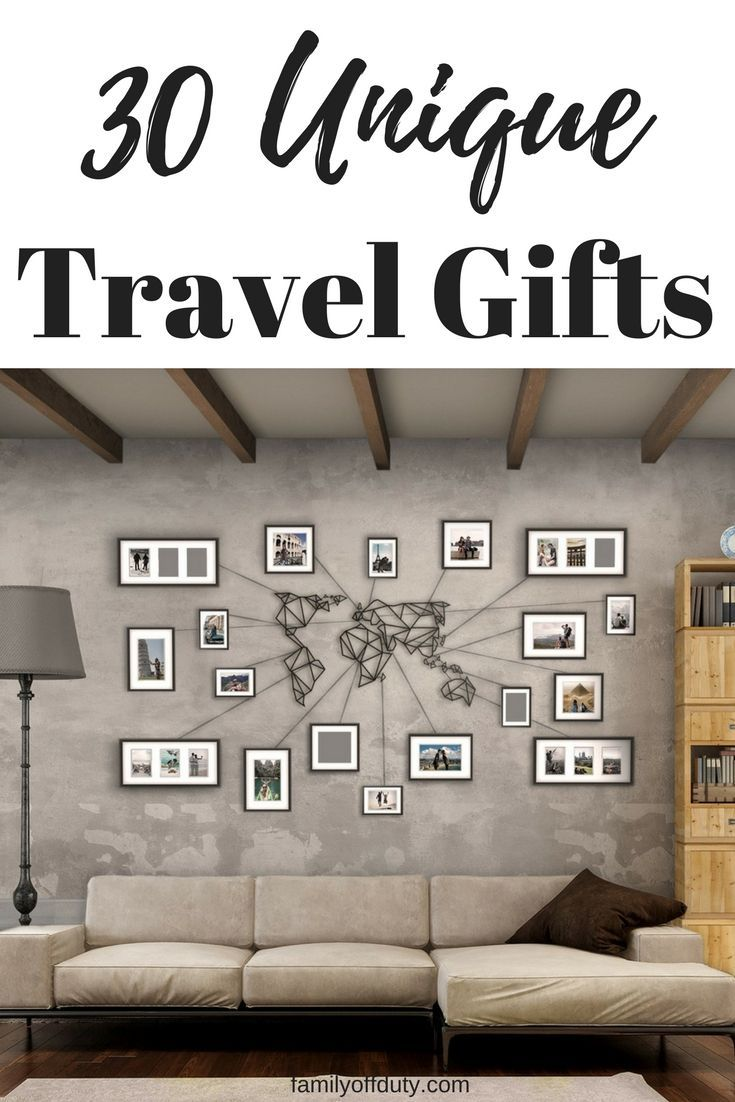 unique travel gifts home inspirations travel gifts travel rh pinterest com