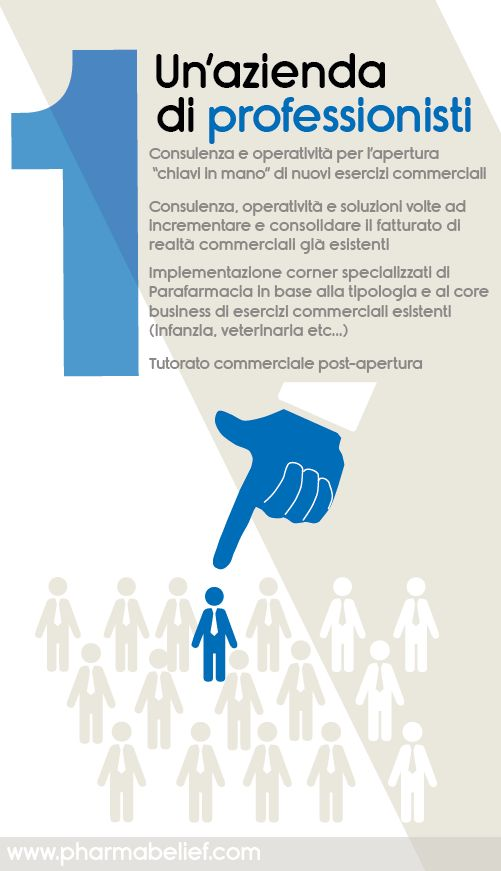 #Grafica Lab1919  http://www.lab1919.com/ Un'azienda di Professionisti http://www.pharmabelief.com/