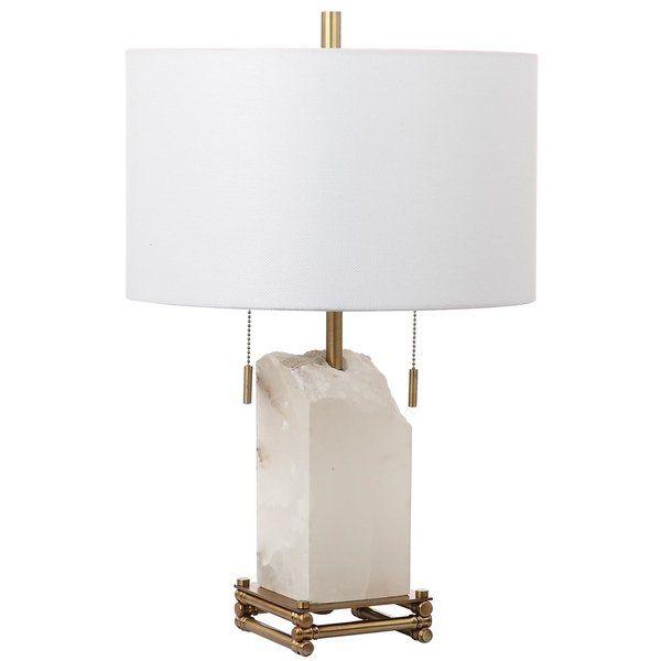 safavieh lighting 24 inch pearl white gold table lamp tbl4004a in rh pinterest com