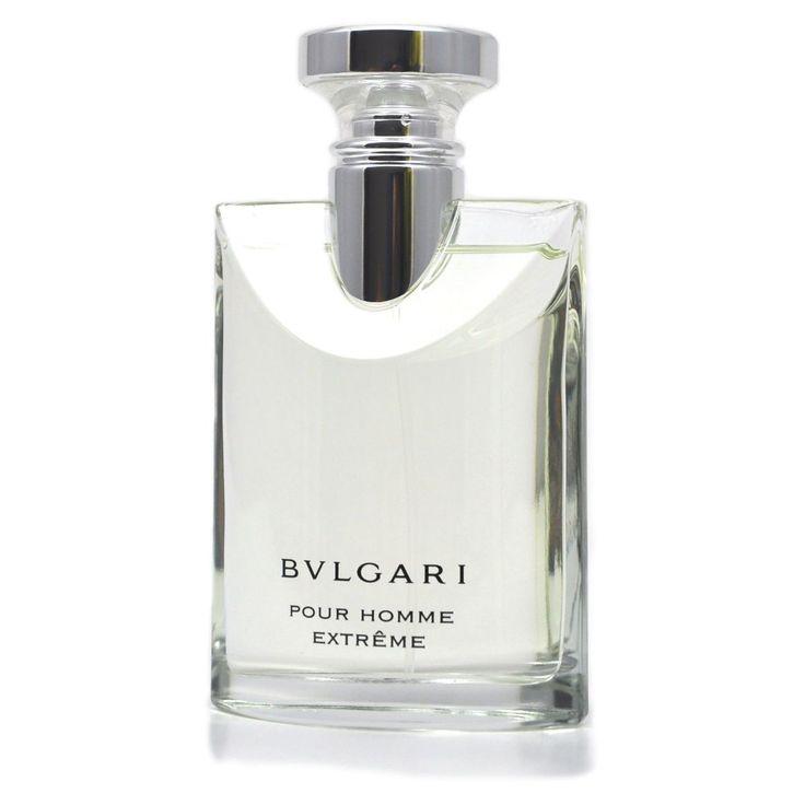 Nước hoa dành cho nam Bvlgari Extreme pour Homme Extre6me 100ml (Full Box)  Giá mới:   1,569,520 Đ   http://www.9am.vn/nc-hoa-danh-cho-nam-bvlgari-extreme-pour-homme-extre6me-100ml.html