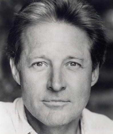 Bruce Boxleitner - (1965-  )