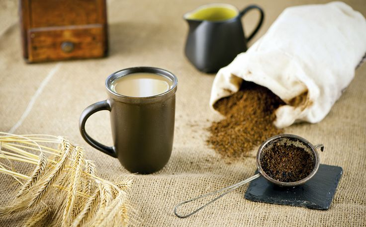 10 Best Housewarming Gifts - A Morning Brew Basket