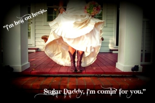 9 best images about i need a sugar daddy on pinterest to for Sugar daddy jokes