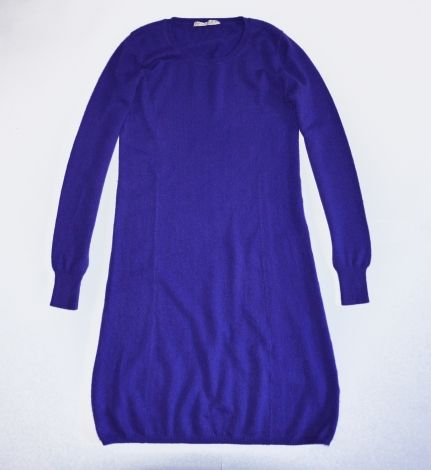 FTC CASHMERE Sweater Dresses http://www.videdressing.us/sweater-dresses/ftc-cashmere/p-4906534.html?&utm_medium=social_network&utm_campaign=US_women_clothing_dresses_4906534