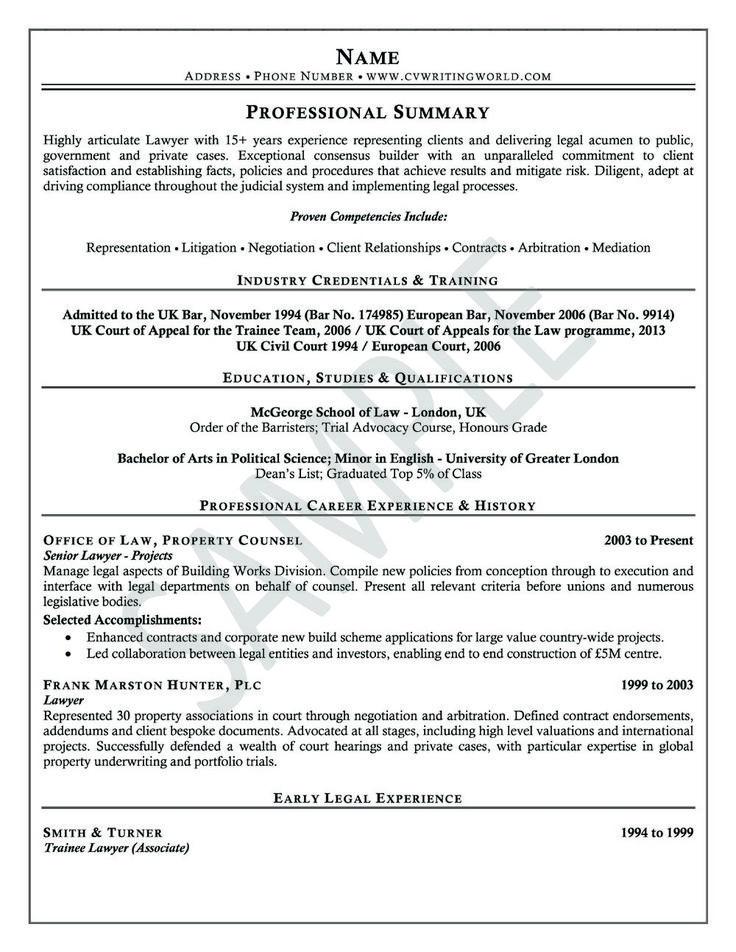 resume builder austin in 2020 Resume skills