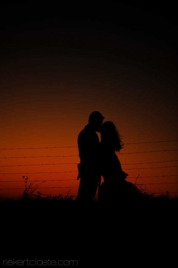 Night-Wedding-Photography-cape-town-Wedding-Photographer-riekert-cloete Sunset